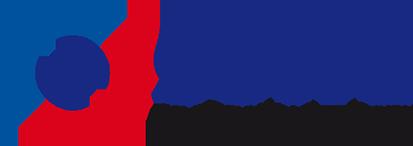 SEWA Logo